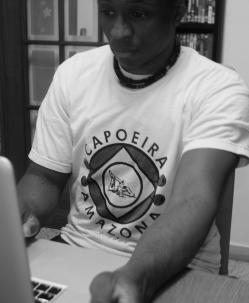 Yomi Bazuaye Profile Pic