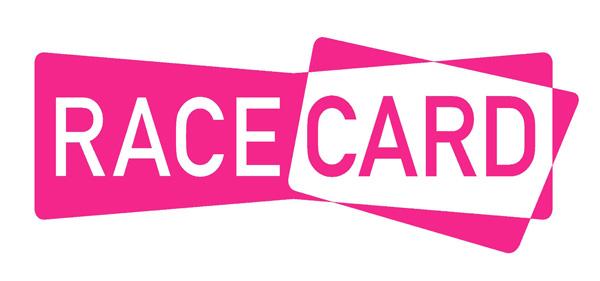 RaceCardLOGO