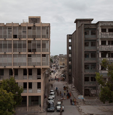 large-mogadishu8