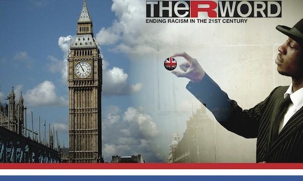 TheRWord-Webpage-image-2