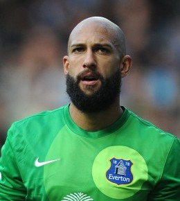 GK Tim-Howard-4