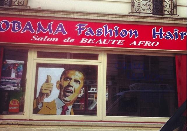Kevi 1-Obama