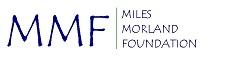 MMF-LogoSmall