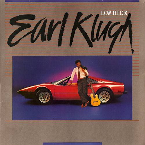 earl_klugh-low_ride-front