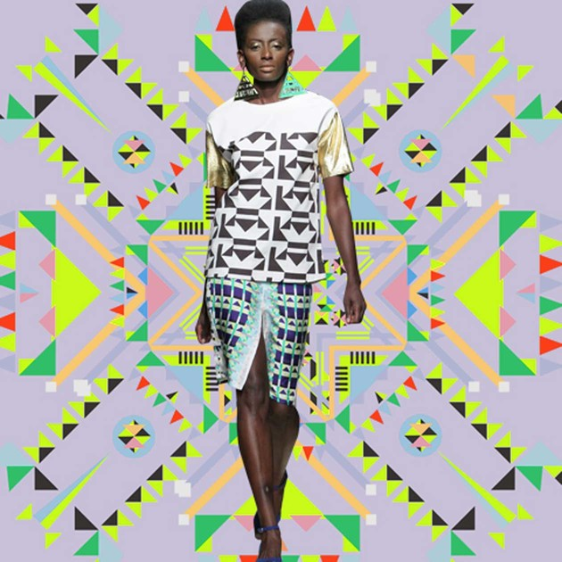 13_africa_utopia_catwalk_show