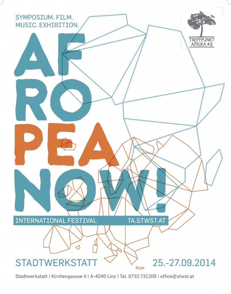AFROPEA-Poster-A2_web