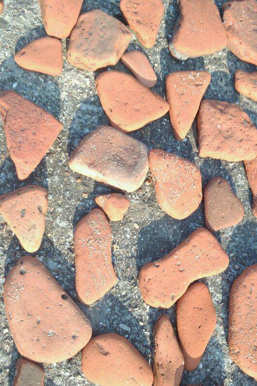 Thames Stones