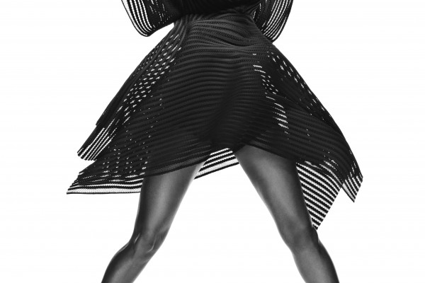 Angelique Kidjo COVER IMAGE DEF