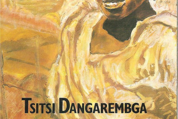 gender expectations of tambu nyasha and miaguru in nervous conditions a novel by tsitsi dangarembga