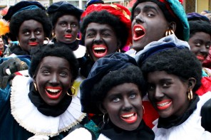 'Black Pete': The Dutch Tradition Continues to Polarize a Nation