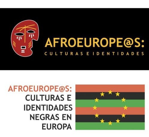 afroeurope_image
