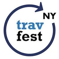 NY Trav