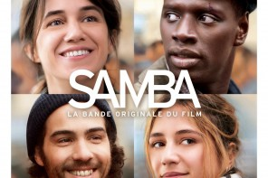Film Review: Samba
