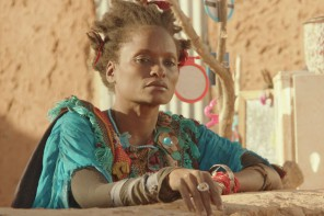 Film Review: Timbuktu