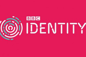 BBC 'Identity Season', April, 2016