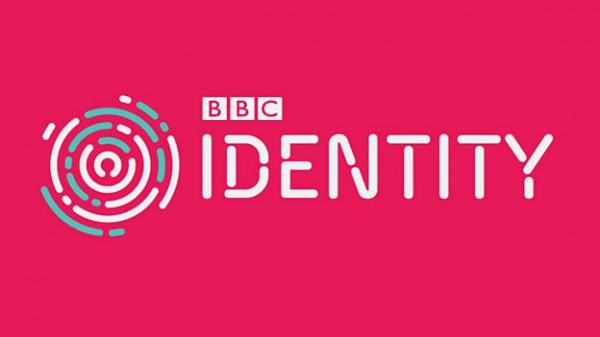 BBC IDENTITY