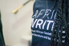Highlights from the 2016 Africa Writes Festival – Theatre Review: 'The Immigrant' by Joy Gharoro-Akpojotor