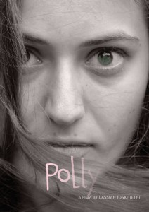 cassiah-jj-polly-poster