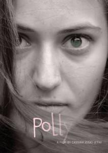 cassiah-jj-polly-poster