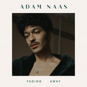 adam-naas-cover-fading-away-single