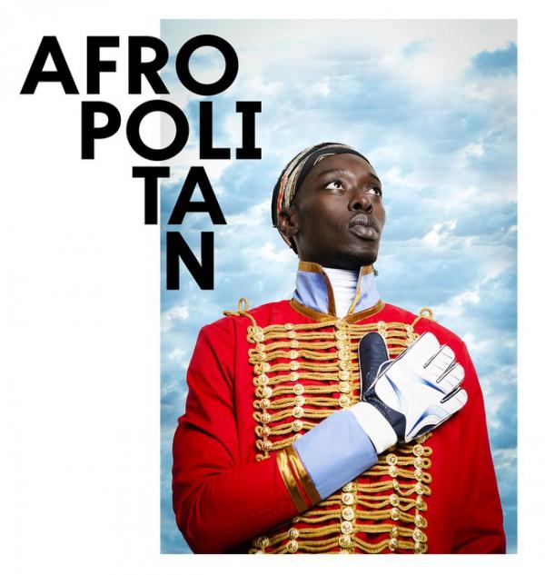 Afropeanolitan