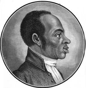 Gustav Badin