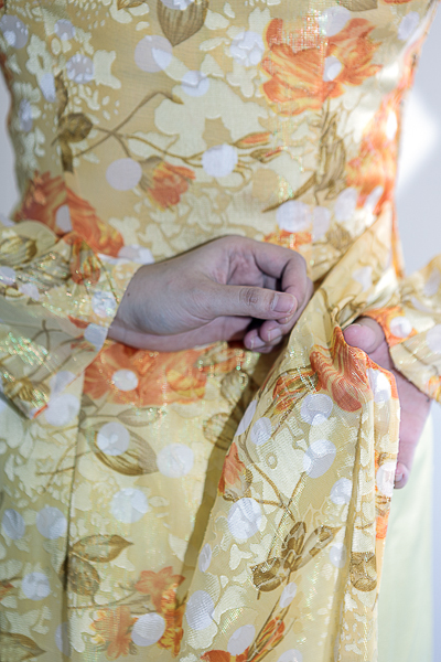Photo from http://cargocollective.com/MariaB/Chez-moi-loin-de-chez-moi