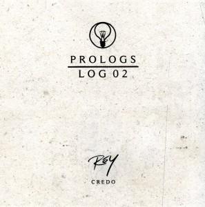 Akarey - Prologs 2