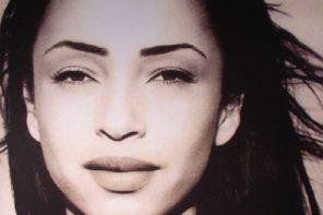 Sade @ 60: Reflections on an Afropean Icon