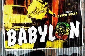 BABYLON – FORTY YEARS ON