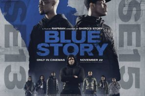 Blue Story: Wrong Point of Vue